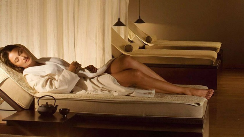 Top 5 Portugal spa hotels 4