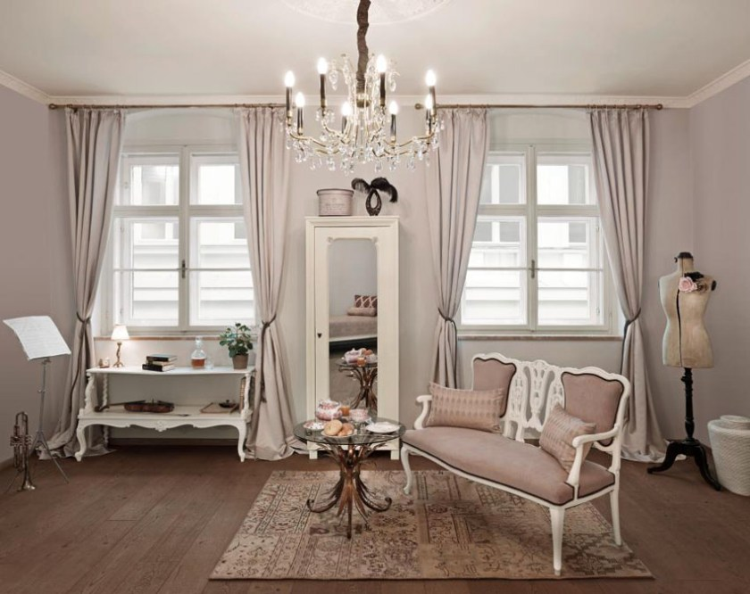 Best Hotels Vienna Austrian Top Design 22