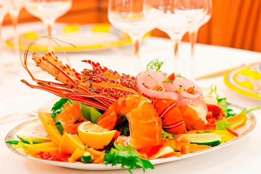 Artusi-Luxury-Restaurant-in-Delhi-5