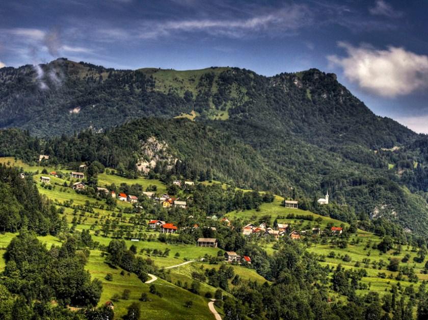 Visit Slovenia 2