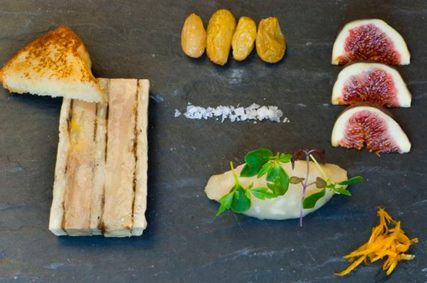Delicious Fine Dining in Prague City 6