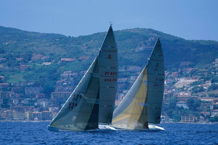 Easter Events in Maremma Tuscany 2