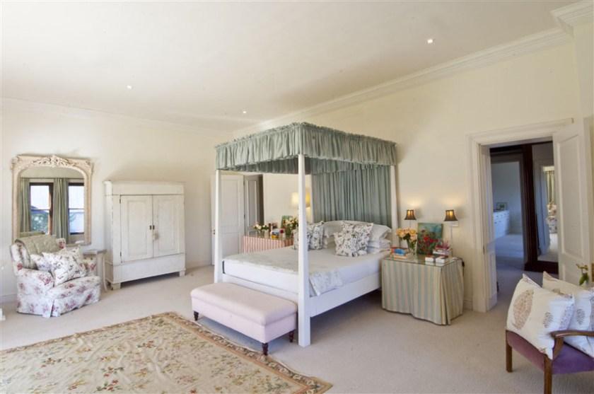 Kurland Hotel South Africa 5