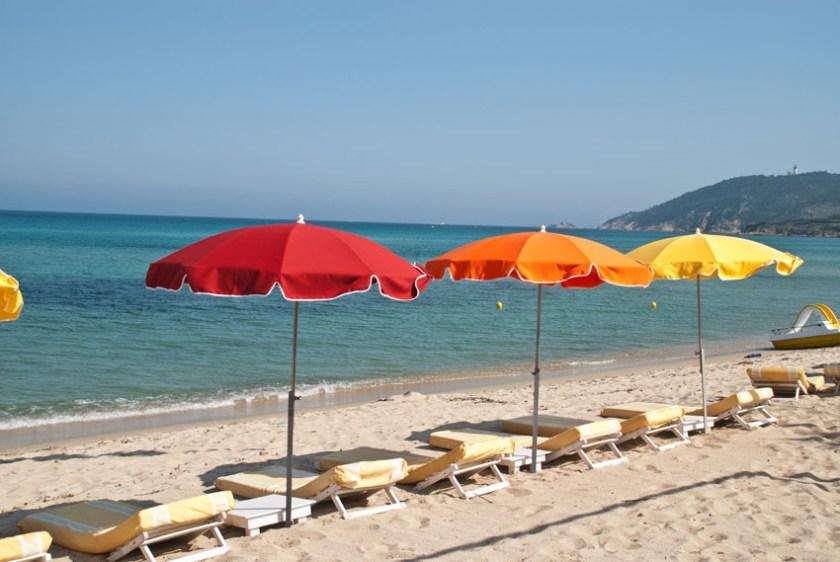 Superyacht Charter Exclusive Destinations St Tropez