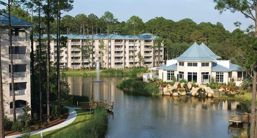 Celebrate Summer Event With Marriott South Carolina