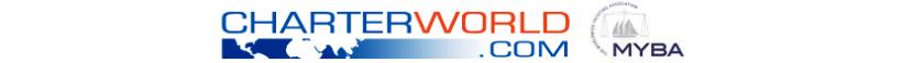 CharterWorld Logo