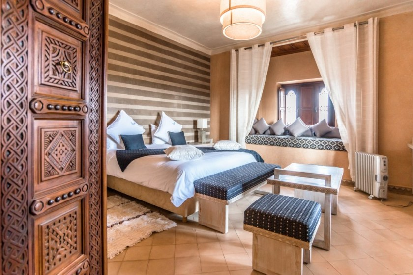 Dar-Layyina-Marrakech-Morocco-luxury-stay (2)
