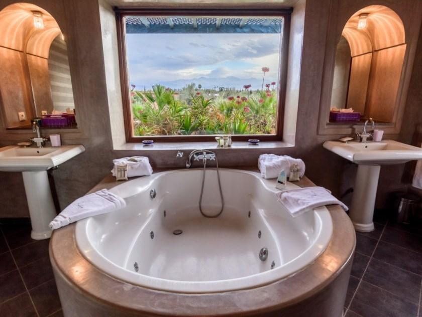 Dar-Layyina-Marrakech-Morocco-luxury-stay
