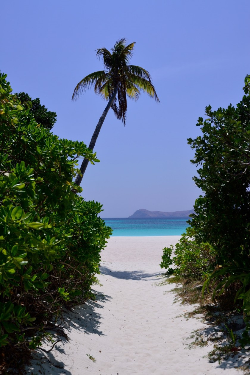 luxeinacity amanpulo pamalican island philippines