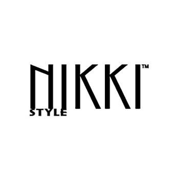 Nikki Style