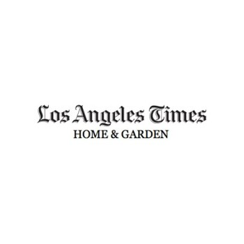 Los Angeles Times | Home & Garden