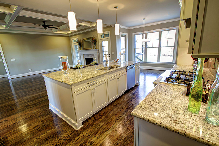 marsh kitchen cabinets cabinet painting ideas cabinetry luxemark company cabnetry sales installation design services