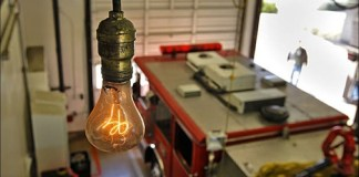 livermore bulb