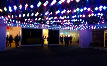 light e building 2016