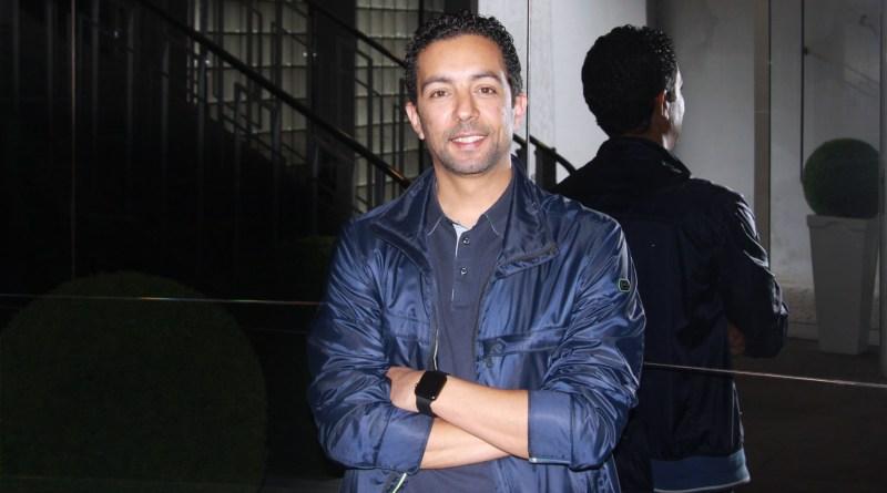 Youssef Britel