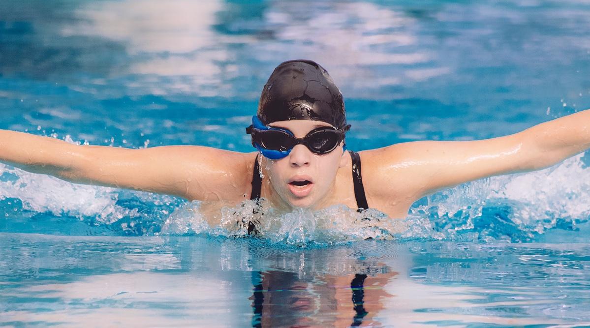 performances sportives & technologie