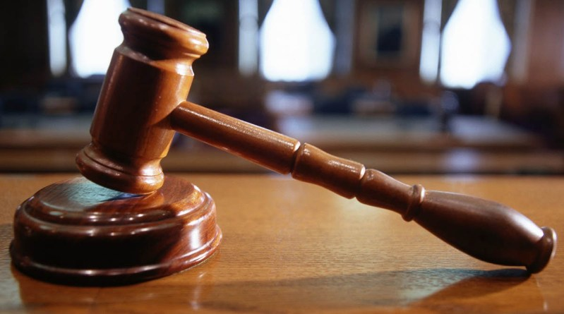 exécution des jugements