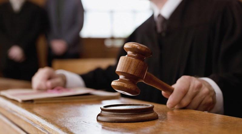 bon juge
