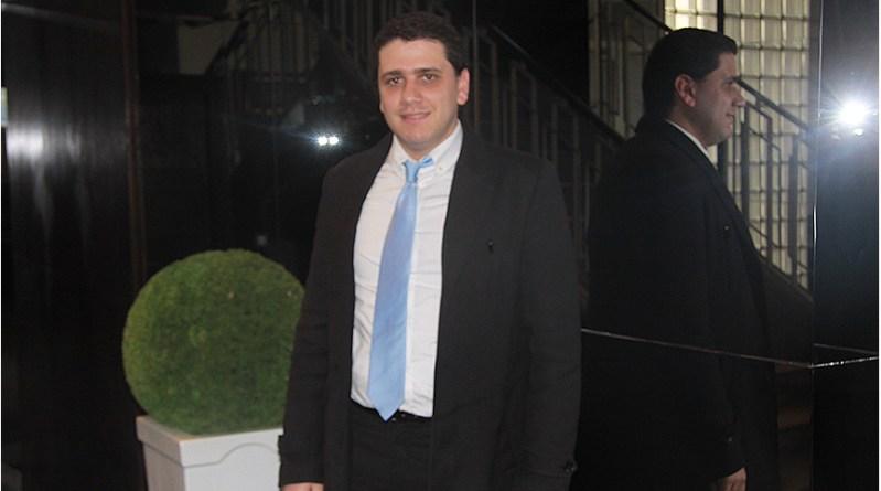 Nidal Bennani