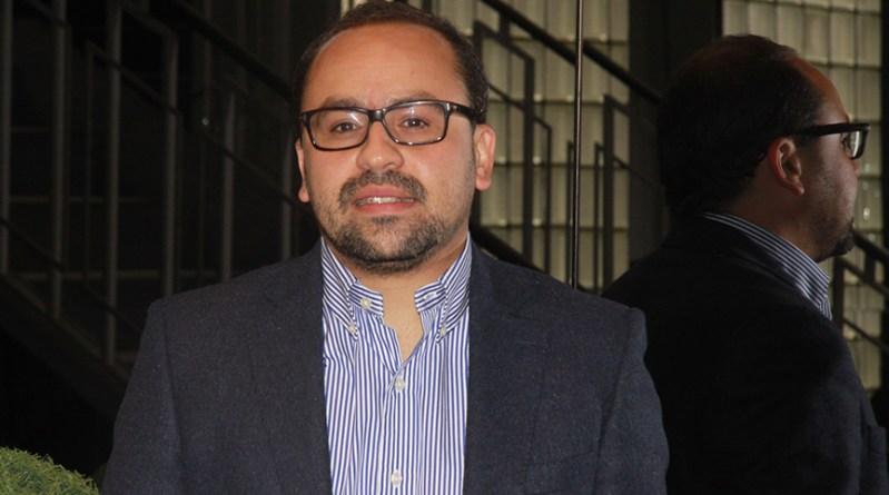 Yasser Temsamani