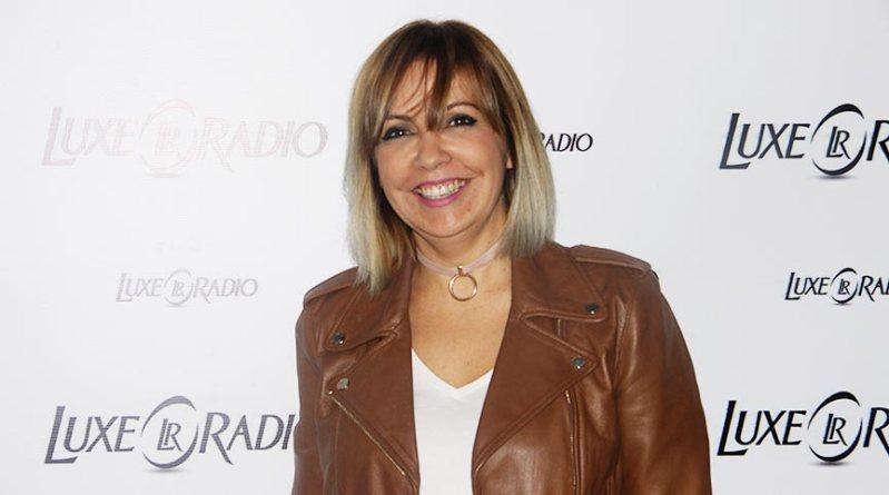 Nadia Chellaoui Alaoui