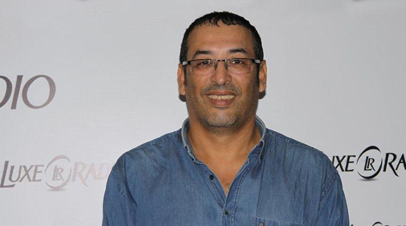Mamoun Salaj