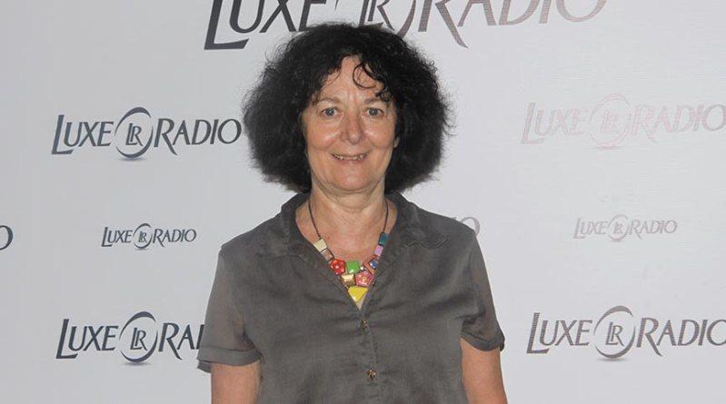 Rita Stirn-Wagner