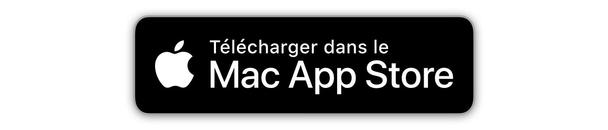 luxe radio Mac App Store