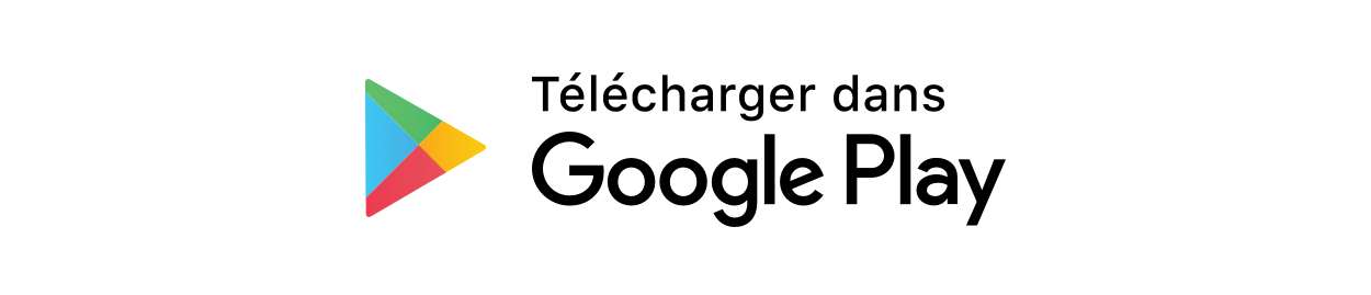 Télécharger Luxe Radio dans Google PlayStore Android