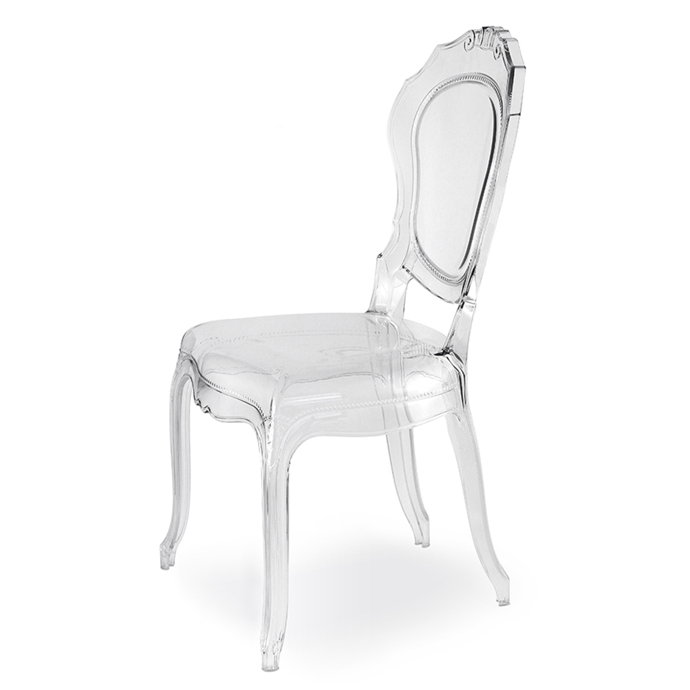 ghost chair rental wedding cover hire dublin belle luxe seat rentals chairs