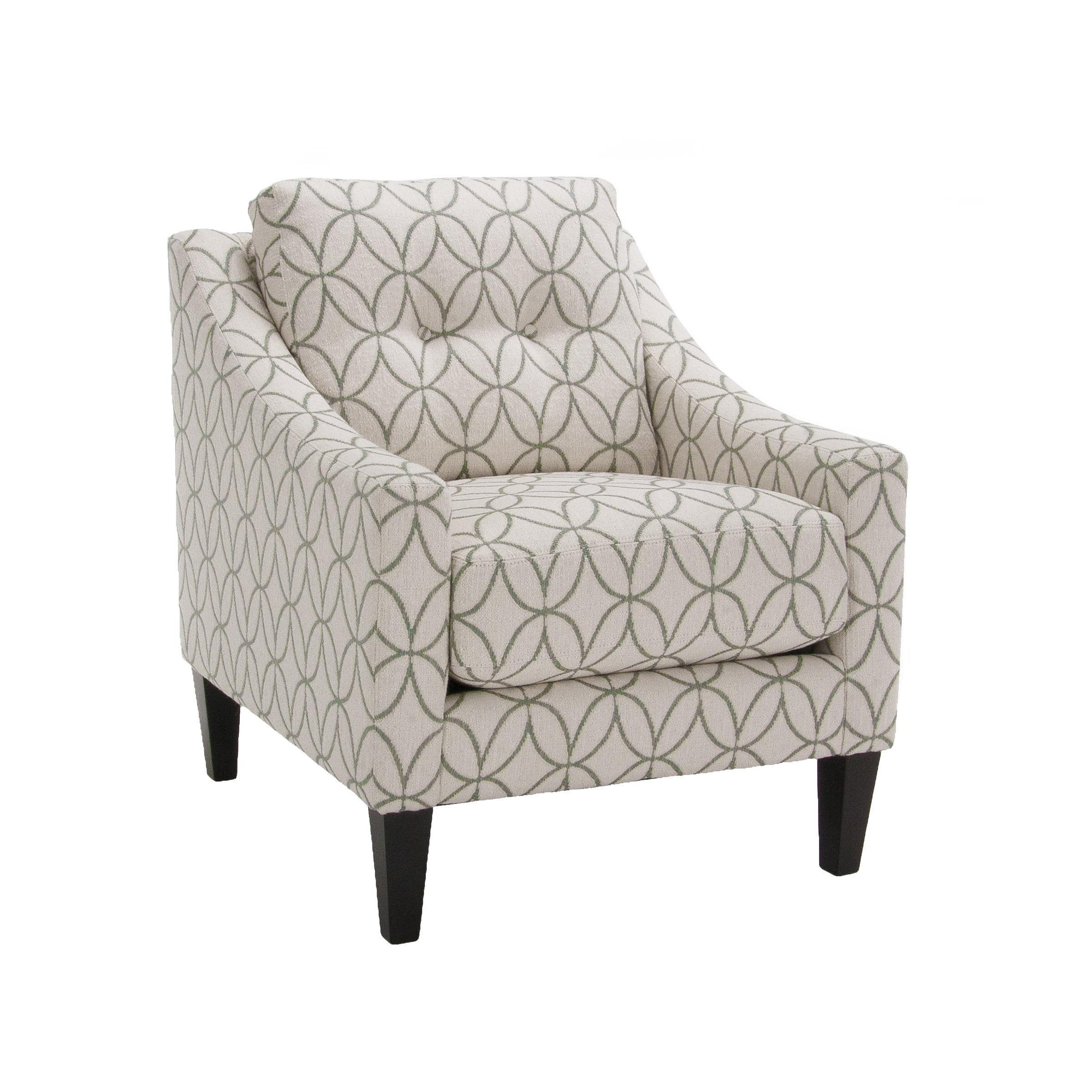 chair rentals newark nj modern grey kitchen chairs zara lux furniture