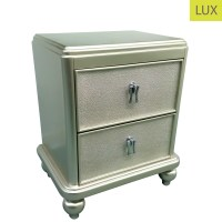 Tyra | Lux Furniture Rentals
