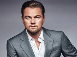 Leonardo DiCaprio festeggia il suo 46esimo compleanno a Malibù