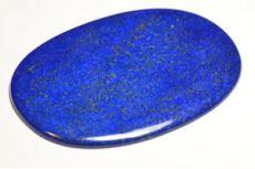 Lapis Lazuli Birthstone Jewellery