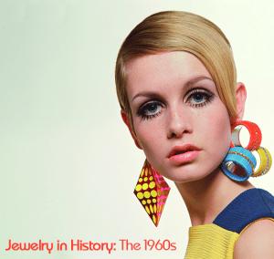 Jewellery in History