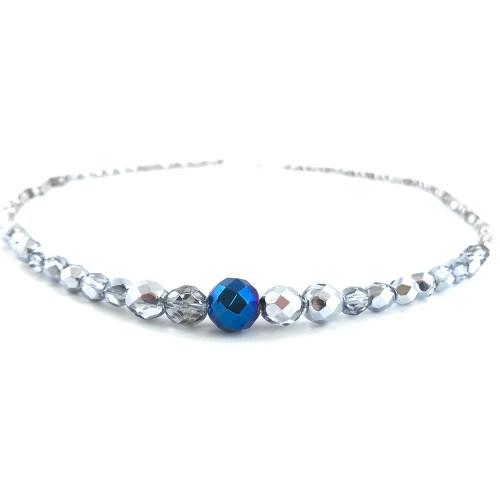 Crystal jewellery online uk