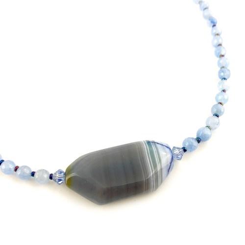 Quartz Necklace online uk
