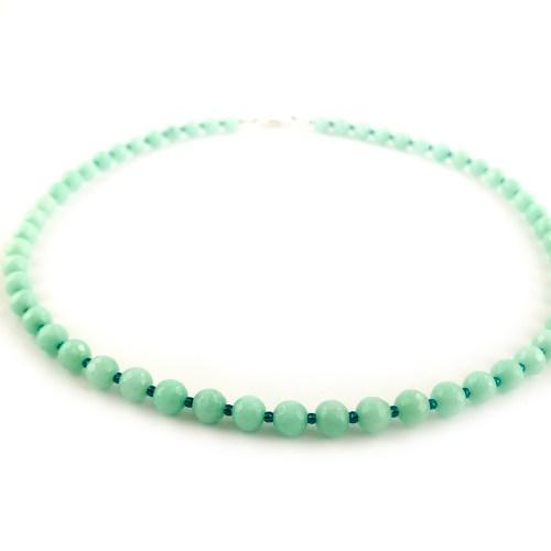 jade necklace online uk