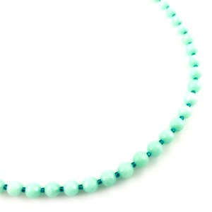 jade necklace online uk