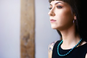 Luxiere Jewellery Blog Article