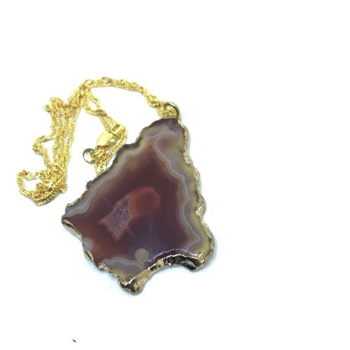 Agate jewellery online uk
