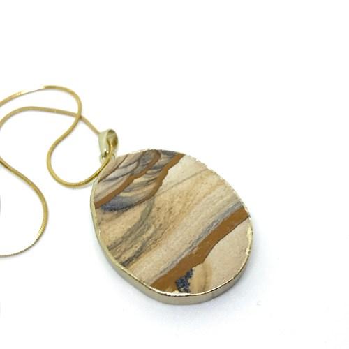Jasper Jewellery online uk