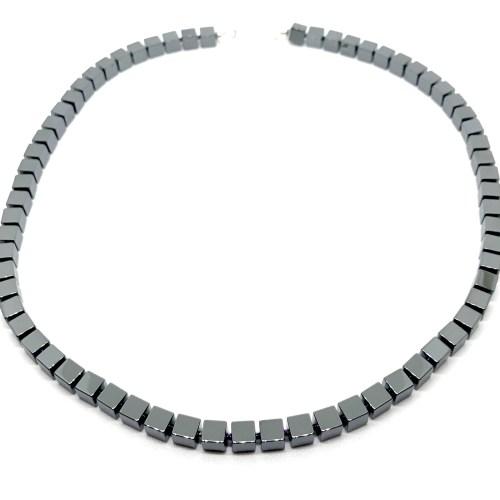Hematite jewellery online