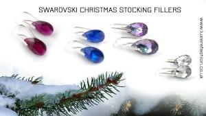 Christmas 2019 Stocking Fillers for Women