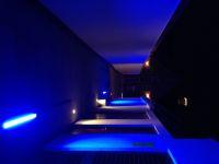 The School Yard, Harborne - Lux LightingLux Lighting ...