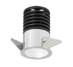 L&L Turis Mini Downlight