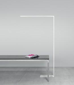 Zumtobel Linetik Workspace Lighting