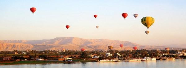 hot air balloon # 90