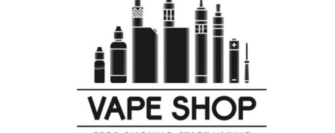 Three Tips to Help You Switch From Smoking to Vaping