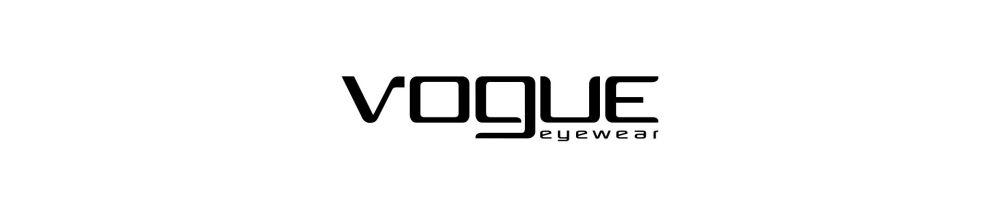 medium resolution of vogue eyewear